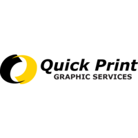 Quick print graphic services calgary reheart Choice Image