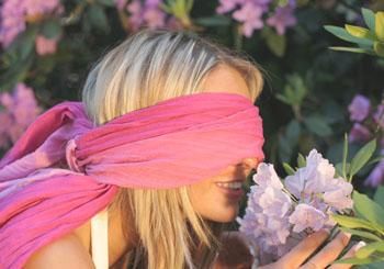 418-Flower.jpg